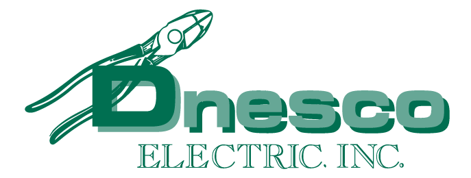 Dnesco Electric, Inc.