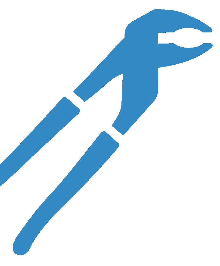 wrench design element